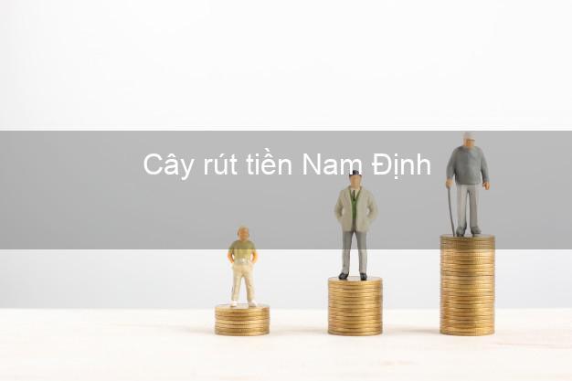Cây rút tiền Nam Định