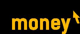 Hướng dẫn vay tiền One click money có tiền ngay