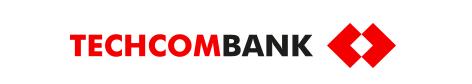 Lãi suất ngân hàng Techcombank mới nhất