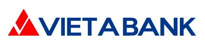Lãi suất ngân hàng VietABank hôm nay