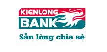 Lãi suất ngân hàng Kiên Long Bank 5/2021