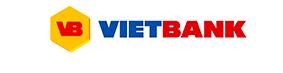 Lãi suất ngân hàng VietBank hiện nay