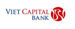 Lãi suất ngân hàng Bản Việt 2021
